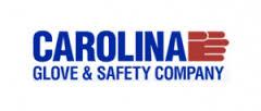 logo_carolina-glove-co-300x128